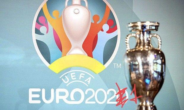 Календарь и расписание ЕВРО-2021. Полное расписание матчей чемпионата Европы-2021 | Футбол 24