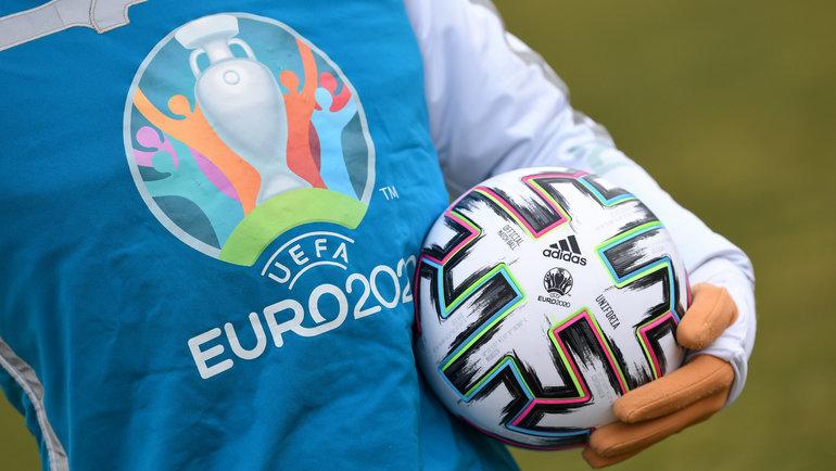 УЕФА перенес Евро-2020 на 2021 год, комментарий о переносе чемпионата Европы по футболу. Спорт-Экспресс